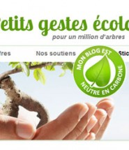 blog-zero-carbone